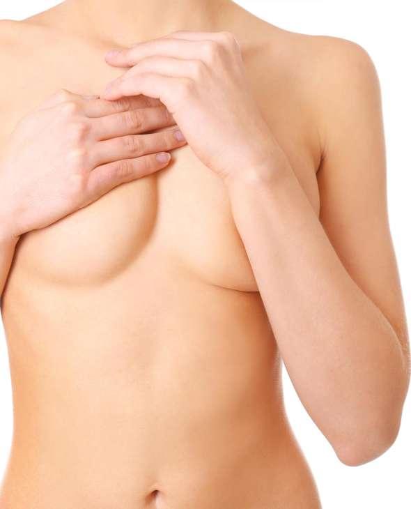doctor Juan Martínez Gutiérrez cirugía elevación de mamas